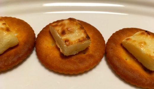 【星屑】古代のお菓子「蘇」を作ろう!作り方、レシピを大公開!ちょっとした工夫やコツでさらに美味しく。